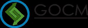 gocmfinal