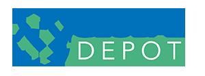 logo-global-depot-2-oxzutjqaqq1lbo4hqqada8p1508scwwrkmxq1vc506-2